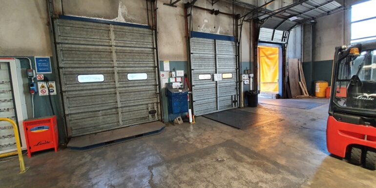 Complesso industriale ternate (14)