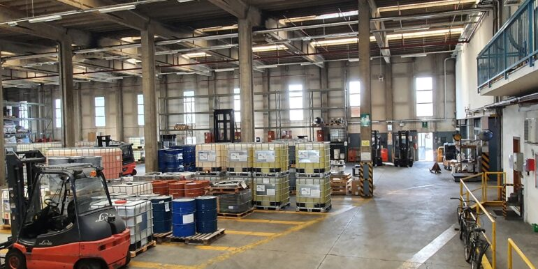 Complesso industriale ternate (17)