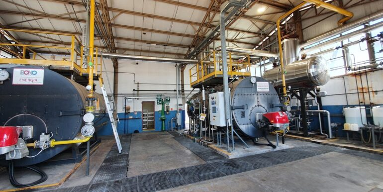 Complesso industriale ternate (19)