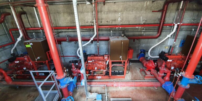 Complesso industriale ternate (20)
