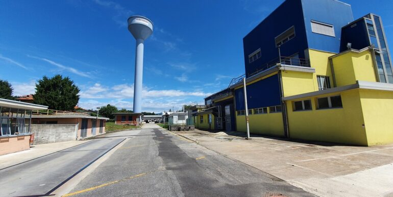 Complesso industriale ternate (23)