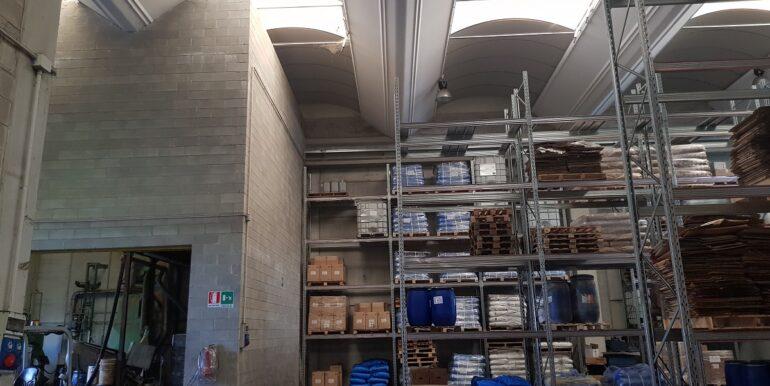 capannone industriale somma lombardo (18)