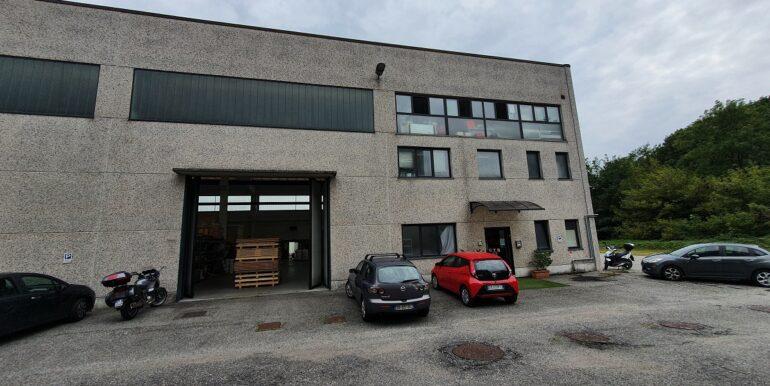 Gavirate capannone industriale (1)