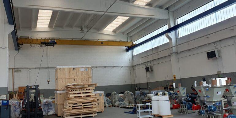 Gavirate capannone industriale (11)