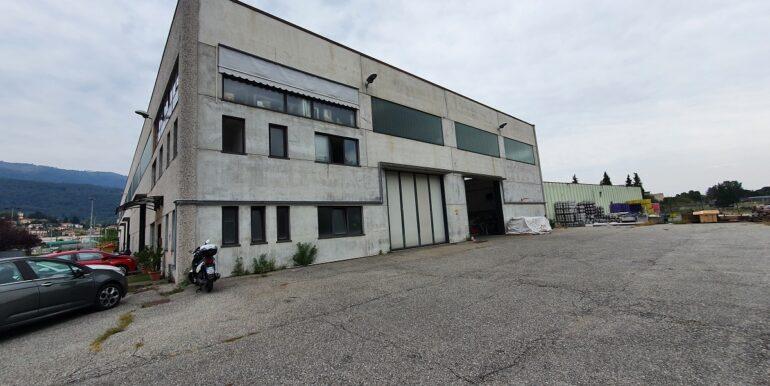 Gavirate capannone industriale (2)