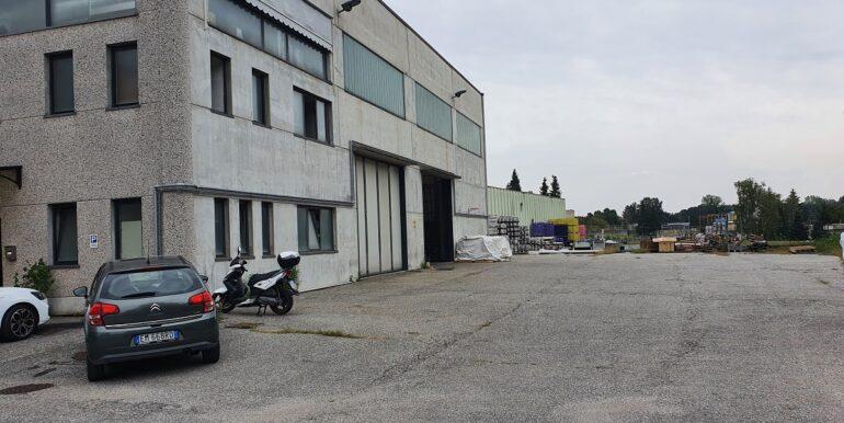 Gavirate capannone industriale (4)