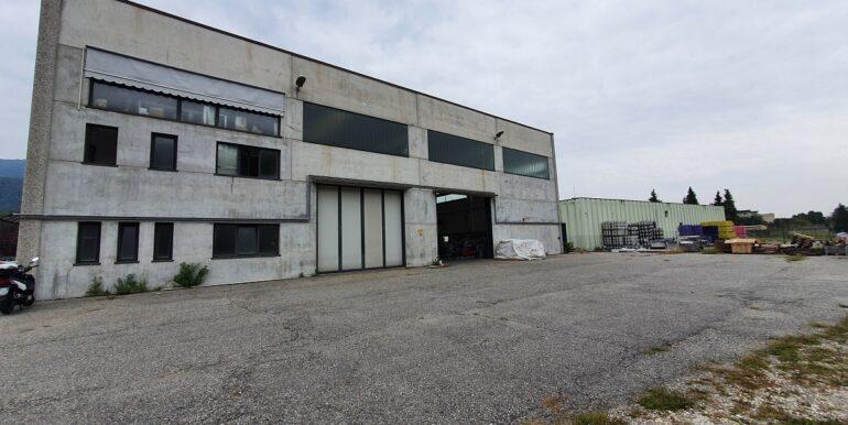 Gavirate capannone industriale (5)