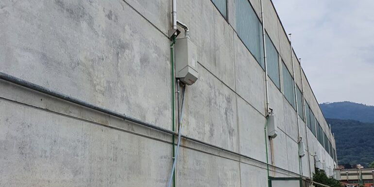 Gavirate capannone industriale (9)